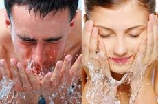 Akne - Hygiene Und Pflege