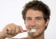 Mundgeruch Hygiene