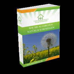 Allergien - Ratgeber Gegen Allergien