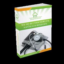Bluthochdruck - Blutdruck Senken Mit Diesem Ratgeber Gegen Arthritis