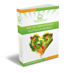 Cholesterin - Cholesterin Senken Mit Diesem Ratgeber Gegen Cholesterin